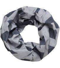 Multifunkční šátek FS-701 Finmark