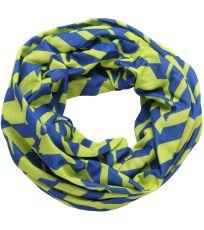 Dětský multifunkční šátek FS-722 Finmark