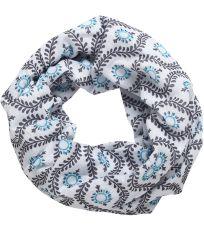 Dětský multifunkční šátek FS-724 Finmark