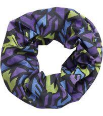 Dětský multifunkční šátek FS-726 Finmark