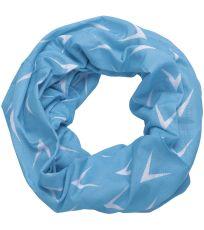 Dětský multifunkční šátek FS-728 Finmark