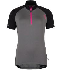 Dámský cyklistický dres RUSHA-W KILPI