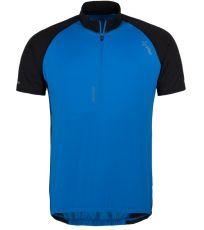 Pánsky cyklistický dres CHASER-M KILPI