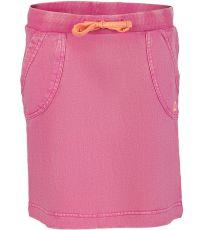 Dětská sukně ISIBORO ALPINE PRO