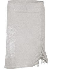 Dámská sukně MANIQUA ALPINE PRO