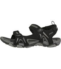 Pánské sandály DAKKAR ALPINE PRO