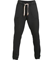 Pánské kalhoty SKYLAR ALPINE PRO