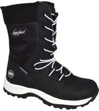 Dámske zimné topánky SONATA LOAP