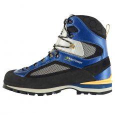 Pánska obuv Hot Ice Mens Mountain Boots Karrimor
