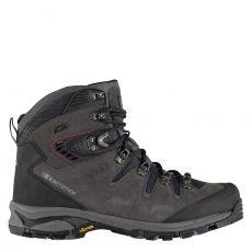 Pánska obuv Leopard Walking Boots Karrimor