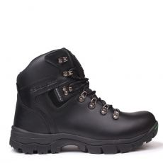 Pánska obuv Skiddaw Mens Walking Boots Karrimor