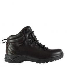 Pánska obuv Batura WTX Mens Walking Boots Karrimor