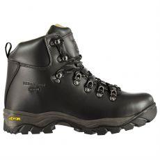 Pánska obuv Orkney Walking Boots Karrimor