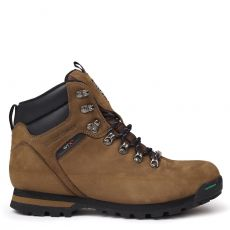 Pánska obuv ksb Kinder Mens Walking Boots Karrimor