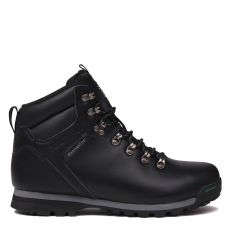 Pánska obuv Munro Mens Walking Boots Karrimor