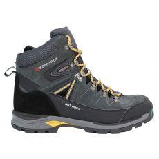 Pánska obuv Hot Rock Mens Walking Boots Karrimor