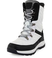 Dámská zimní obuv ROSSA ALPINE PRO