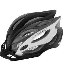 Cyklistická helma WIND R2