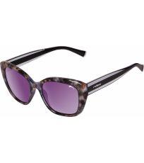 Dámske slnečné okuliare - polarizačné Amanda RELAX