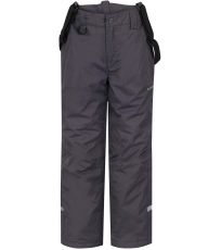 Detské lyžiarske nohavice ZULA LOAP