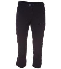 Dámské kalhoty ANTRA II. KILPI