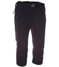 Pánské kalhoty GRAHAM II. KILPI