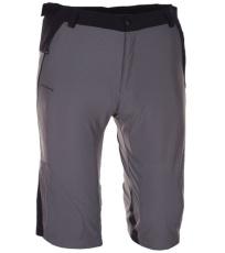 Pánské kalhoty AROL I. KILPI