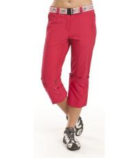 Dámské softshell kalhoty HYPSEUS ALPINE PRO
