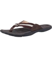Pánské pantofle GARCIA MS ALPINE PRO