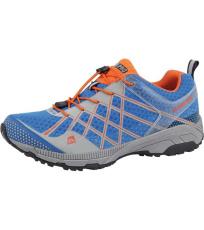 Uni sportovní obuv SOMERTON LT ALPINE PRO