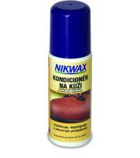 Kondicionér na kožu 125 ml NIKWAX