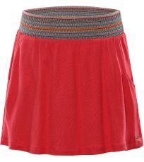 Dětská sukně IMAGO 2 ALPINE PRO