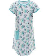 Detské šaty TERESO ALPINE PRO