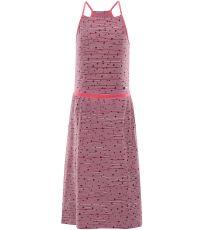 Detské šaty ZELDO ALPINE PRO