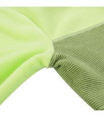 552 - francouzká zelená