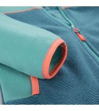 570 - blue turquoise