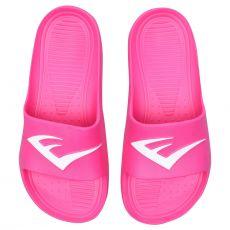 Dětské pantofle Junior Sliders Everlast
