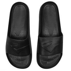 Pánské pantofle Mens Sliders Everlast
