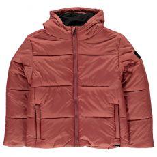 Chlapecká bunda Bubble Jacket Everlast