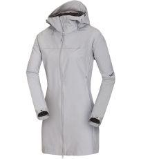Dámský softshellový kabát DEVYN NORTHFINDER