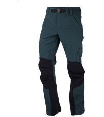 Pánské outdoorové kalhoty KASEN NORTHFINDER