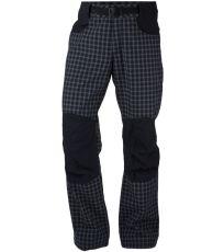 Pánské outdoorové kalhoty GRADY NORTHFINDER