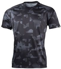 Pánske funkčné tričko RAPHAEL NORTHFINDER
