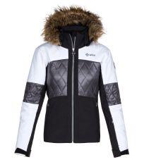 Dámská lyžařská bunda ELZA-W KILPI