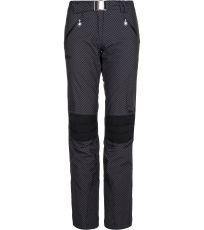 Dámske lyžiarske nohavice TYROL-W KILPI