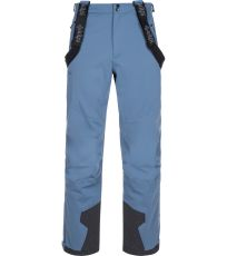 Pánske lyžiarske nohavice REDDY-M KILPI