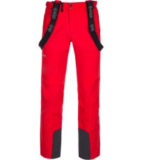Pánske lyžiarske nohavice RHEA-M KILPI