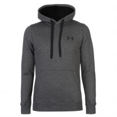 Pánska mikina Rival Fitted OTH Hoody Mens Under Armour
