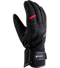 Zimní rukavice Branson GTX Ski Man Viking