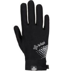 Uni běžecké rukavice CASPI-U KILPI